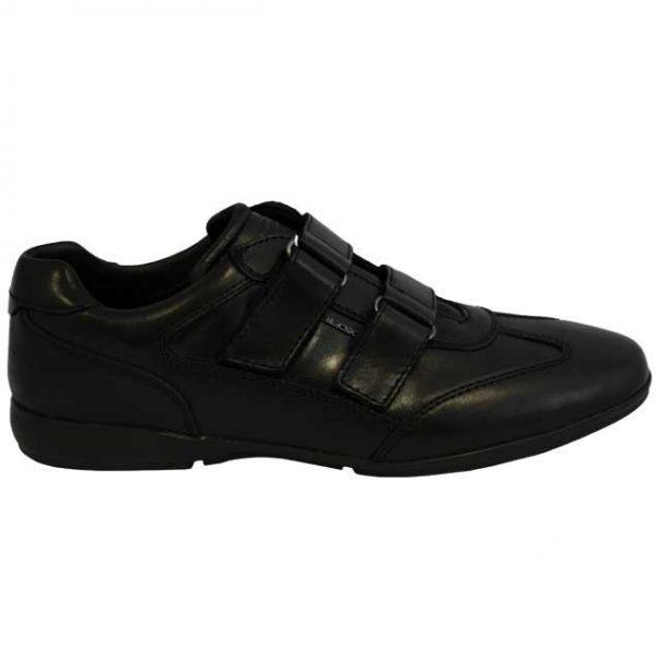 Pantofi barbati Geox U Efrem B