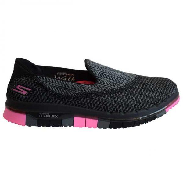 Pantofi Sport Skechers Performance Goflex Walk