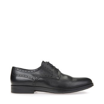Pantofi Barbati Geox U824PC 00043 C9999