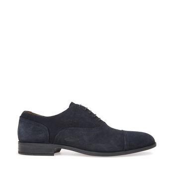 Pantofi Barbati Geox U824FC 00022 C4002