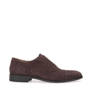 Pantofi Barbati Geox U824FC 00022 C7357