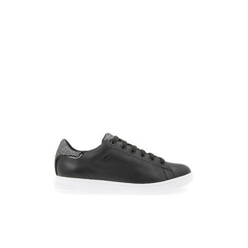 Xarashoes Pantofi Femei Geox D621BA 08507 C9999 1