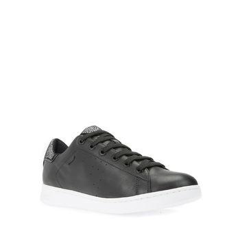 Pantofi Femei Geox D621BA 08507 C9999