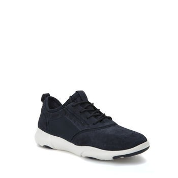 Pantofi Femei Geox d929da 02111 c4002