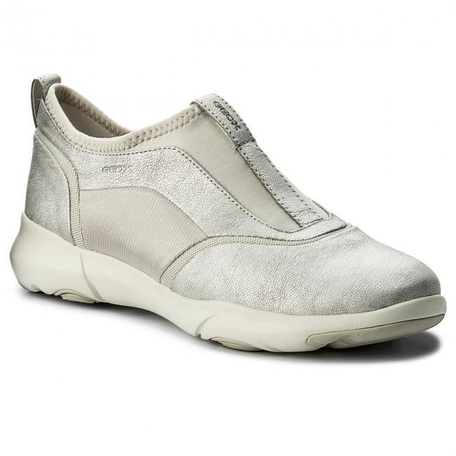 Pantofi Femei Geox D829de 0ky15 c1007 3