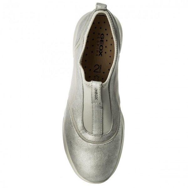 Pantofi Femei Geox D829de 0ky15 c1007