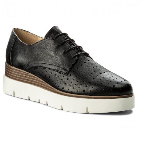 Pantofi Femei Geox D827PA 00085 C9999