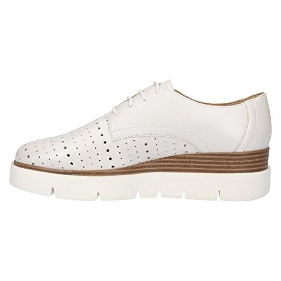 Pantofi Femei Geox D827pa 000bc c1002