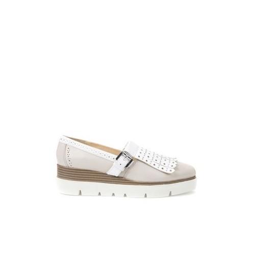 Pantofi Femei Geox D827PE 00085 CH61Z 1