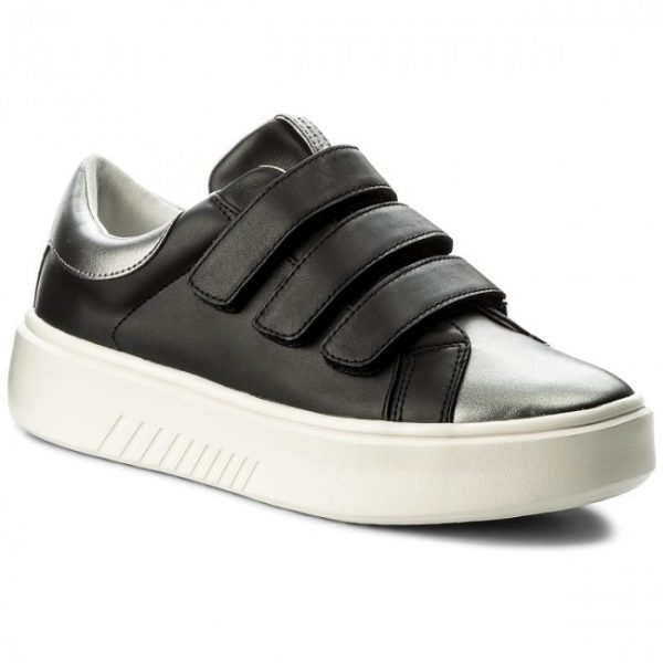 Pantofi Femei Geox D828dc 00085 c9999