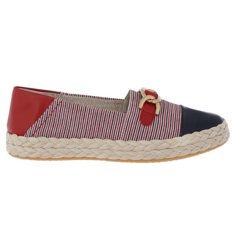 Pantofi Femei Geox D8229E 0AwHH c4181 2