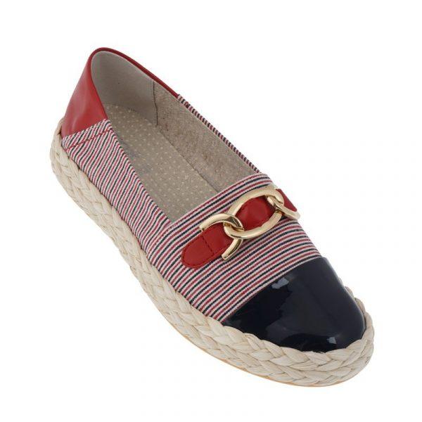 Pantofi Femei Geox D8229E 0AwHH c4181