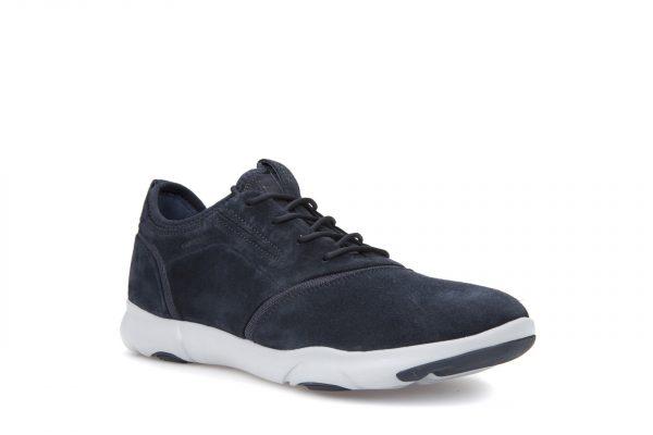 Pantofi Barbati Geox U825AD 00022 C4002