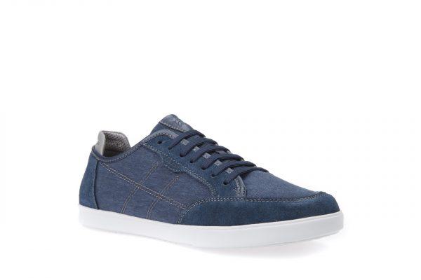 Pantofi Barbati Geox U722CA 0NB22 C4000 Blue