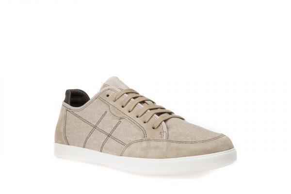 Pantofi Barbati Geox U722CA 0NB22 C5004 Sand