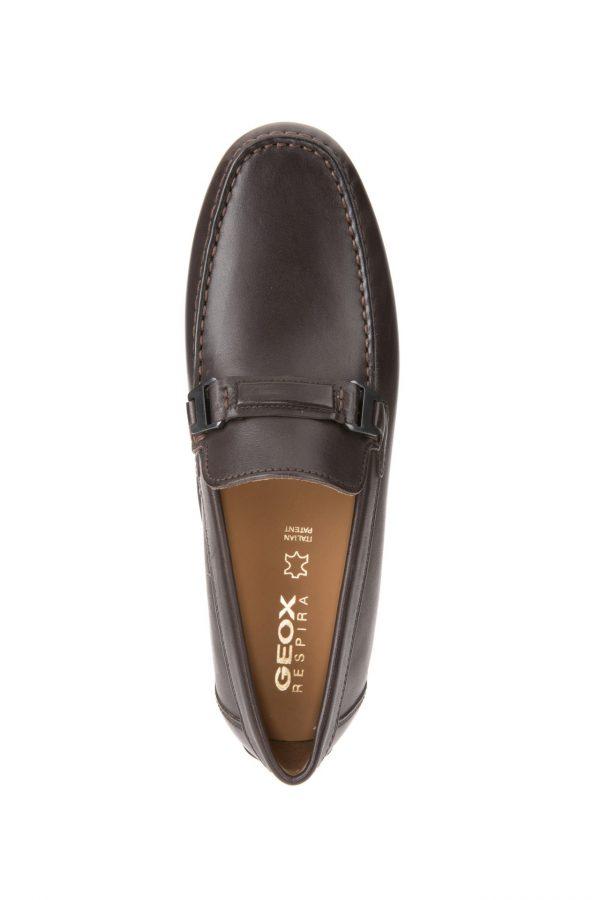 Pantofi Barbati U820XA 00043 C6005