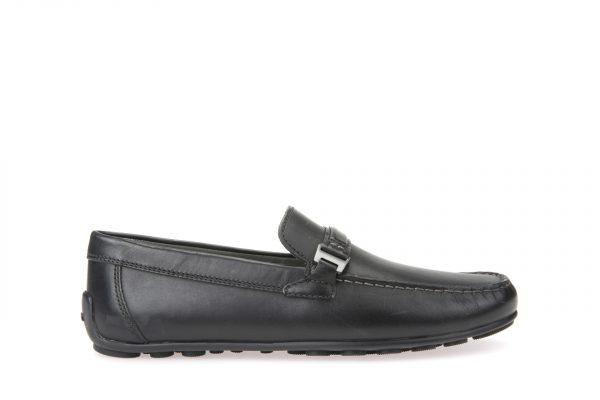 Pantofi Barbati U820XA 00043 C9999