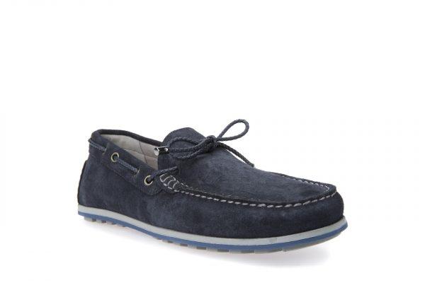 Pantofi Barbati Geox U824LB_00022_C4064