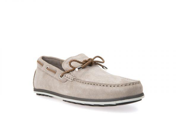 Pantofi Barbati Geox U824LB_00022_C6029