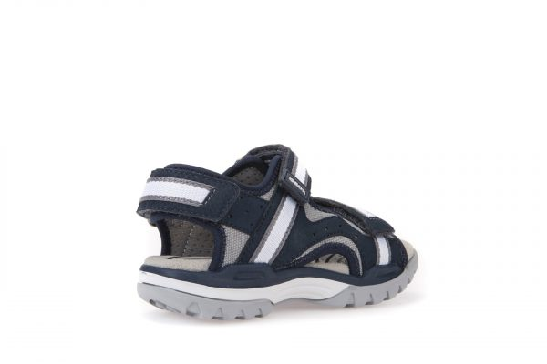 Sandale Copii Geox J820RB_01050_C0661