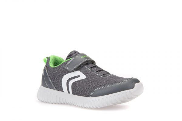 Pantofi Copii Geox J826TA_014BU_C0875
