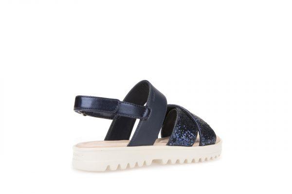 Sandale Copii Geox J826EC_0EWBC_C4002