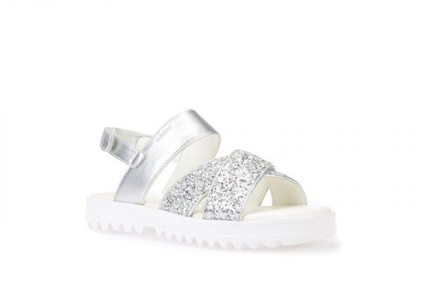 Sandale Copii Geox J826EC_0EWNF_C1007