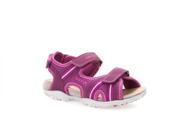 Sandale Copii Geox J52D9A_05015_C8321
