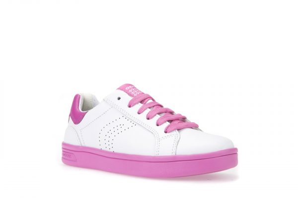 Pantofi Copii Geox J824MA_043BC_C0563