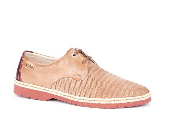 Pantofi Barbati Pikolinos 4220 PK-CASTOR