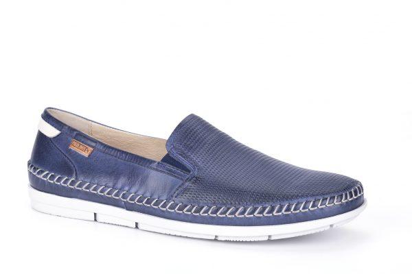 Pantofi Barbati Pikolinos 3117 PK-NAUTIC