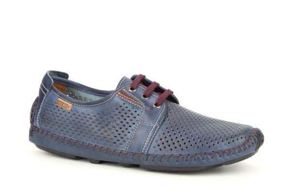 Pantofi Barbati Pikolinos 6038 PK-NAUTIC