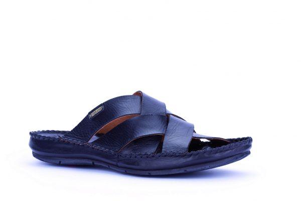 Sandale Barbati Pikolinos 0015 PK-BLACK