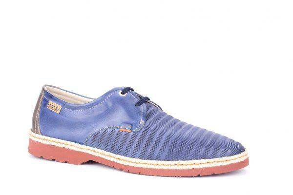 Pantofi Barbati Pikolinos 4220 PK-NAUTIC