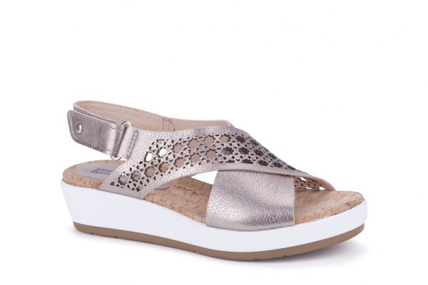 Sandale Femei Pikolinos 1602CL PK-STONE