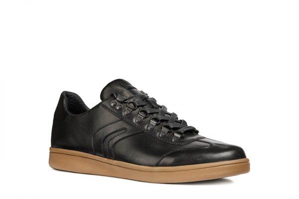 Pantofi Barbati Geox u840lb 00043 C9999