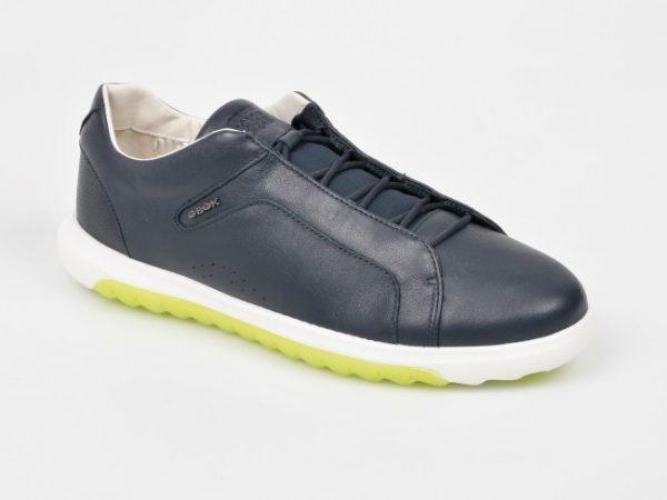 Pantofi barbati GEOX U927GA 00085 C4002 navy