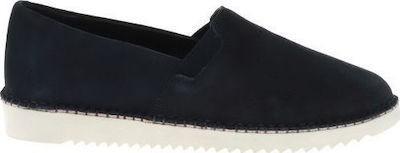 Pantofi barbati GEOX U926GD 00021 C4002 NAVY
