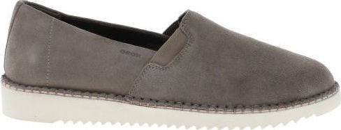 Pantofi barbati GEOX U926GD 00021 C9002 SHOKEGREY