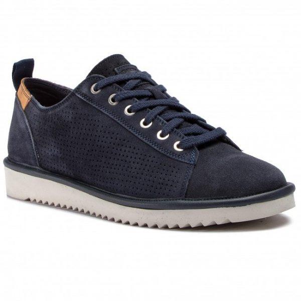 Pantofi barbati GEOX U926GB 00021 C4002 NAVY
