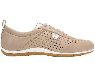 Pantofi femei GEOX D8209B 000LT C5000 bige